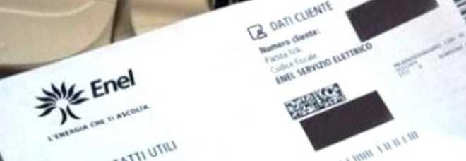 Email truffa di rimborsi Enel: attenzione, svuotano il conto in banca