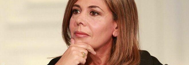 Maria Latella: «Favorevole al lavoro da casa, ma che non penalizzi le mamme. Parità di coppia»