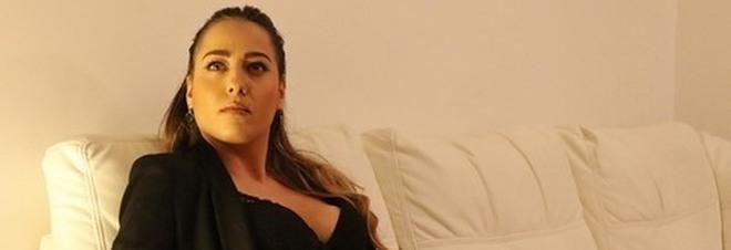 Paola saolino