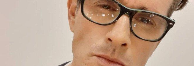 Barbara D'Urso, Marco Bellavia scoppia in lacrime a Pomeriggio 5: «Ecco come ho passato gli ultimi 13 anni...»