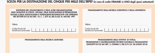 Banca Etica: un italiano su tre sceglie il no profit. Messina: «Bisogna democratizzare la raccolta fondi il 5 per 1000»