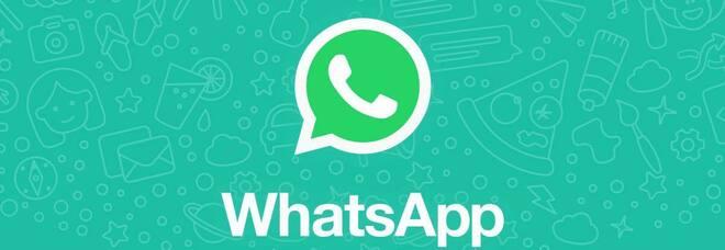 Whatsapp, l'allerta della Polizia: attenzione all'invio codici di attivazione. Così rubano i profili