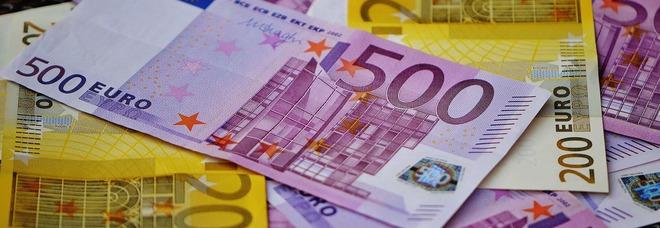 Banda di sinti con reddito di cittadinanza rifilava banconote false alle vittime: cinque denunciati