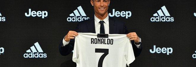 Tutto Il Calendario Serie A.Sorteggio Calendario Campionato Serie A 2018 19 Giovedi 26