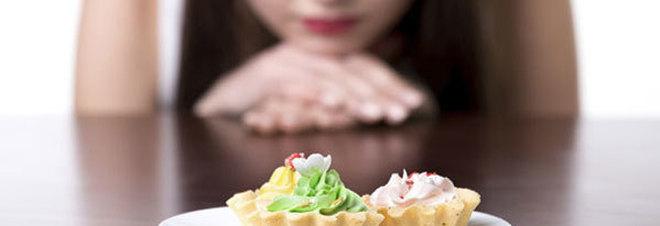 Anoressia e bulimia già dalle elementari: ecco i sintomi che devono preoccupare