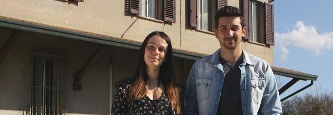 Cambio moglie, seconda puntata: le nuove coppie a confronto hanno età completamente diverse