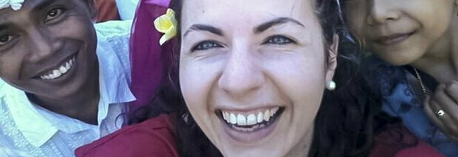 Ha un malore durante il corso prenatale, Marina muore a 38 anni insieme al figlio al nono mese di gravidanza