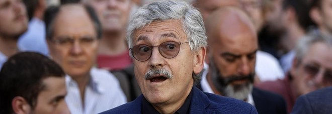 D'Alema: con Pisapia ci rivedremo