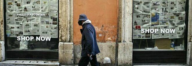 """""""Oltre il Covid"""" di Paola Scarsi: 365 idee imprenditoriali per superare la crisi"""
