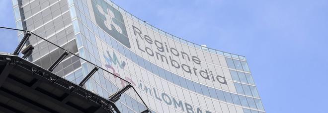 Bollo auto e tasse regionali in Lombardia, i pagamenti slittano a giugno