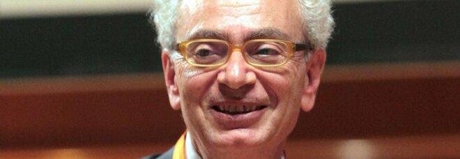 Morto Daniele Del Giudice, lo scrittore aveva 72 anni. Sabato avrebbe ricevuto il Campiello