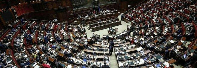 Green pass, i partiti della maggioranza compresa la Lega ritirano gli emendamenti: salta la fiducia