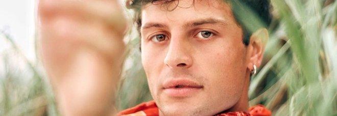 Marco Ferrero è Iconize: «Mi davano del pazzo, ora creo video per i big»