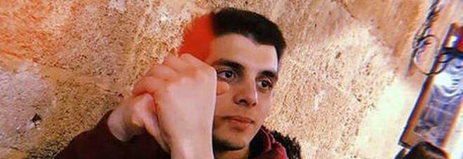 Fidanzati uccisi a Lecce, il killer: «Sono stato respinto e non riuscivo a trattenere la rabbia»