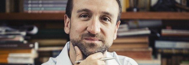 Coronavirus, l'anestesista a Bergamo: «La maggior parte degli italiani ce l'ha. Perché? Veleni nell'acqua e nell'aria»
