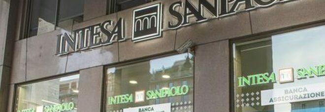 Intesa Sanpaolo: 1.000 nuove assunzioni, in aggiunta alle 2.500 già previste