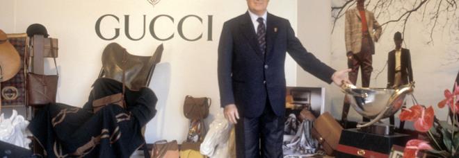 Morto Giorgio Gucci, nipote di Guccio, fondatore della maison di moda