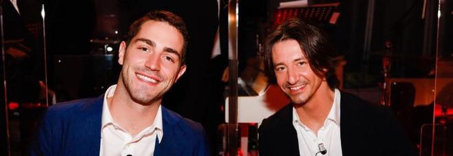 Lite con Tommaso Zorzi, Francesco Oppini rompe il silenzio: «Ecco perché è finita l'amicizia...»