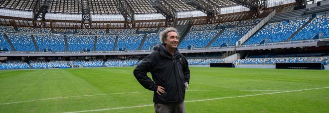 E' stata la mano di Dio, la recensione del nuovo film di Paolo Sorrentino incanta il Festival