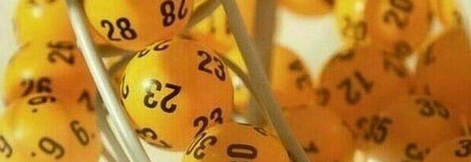 Lotto, estrazioni in ritardo: cosa succede e quando saranno estratti i numeri