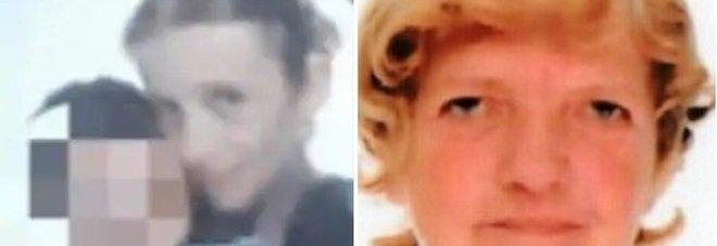 Uccise il figlio di tre anni e fece a pezzi la madre quattro mesi dopo: chiuse le indagini su Giulia Stanganini