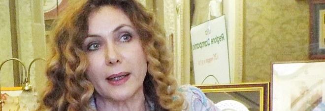 """Eleonora Brigliadori: """"I bambini col virus zika sono conquistadores reincarnati. Veronesi ciarlatano"""""""