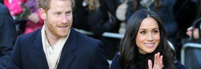 Meghan Markle, conto alla rovescia per il principe Harry: il gesto che potrebbe togliergli anche il titolo di duca