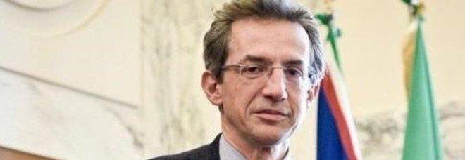 Università senza matricole per il covid, il ministro Manfredi: «No tax area e borse di studio per contenere l'emorragia»