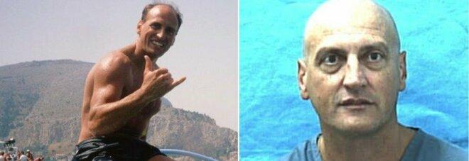 Chico Forti scrive a Di Maio: «Con voi l'Italia è cambiata, avete realizzato un'impresa impossibile»