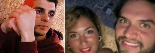 Uccise l'ex coinquilino e la fidanzata, Antonio De Marco «perfettamente capace di intendere e volere»
