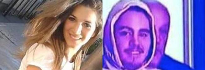 Noemi, uccisa a 16 anni dal fidanzato: dopo tre anni Lucio Marzo chiede di lavorare fuori dal carcere