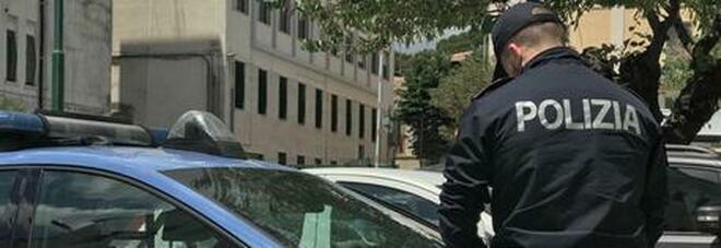 Roma, controlli antidroga nella Capitale: 6 arresti e 2 denunce