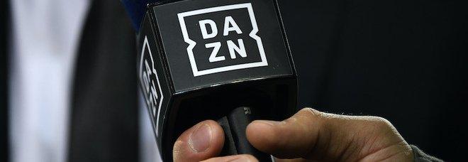 Dazn down, problemi con la App: Inter-Cagliari non si vede. Tifosi furiosi