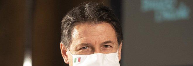 Giuseppe Conte parla agli italiani: «Non possiamo perdere tempo». Poi boccia il MES SCARICA IL PDF