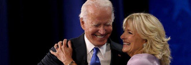 Biden, il giorno del giuramento: Trump non riceverà il neo Presidente basta il maggiordomo.