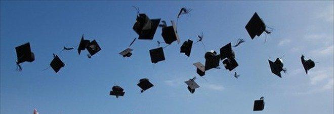 La classifica delle migliori Univeristà al mondo: ecco come si piazzano le italiane