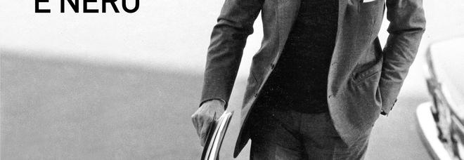 La vita di Gianni Agnelli: il Signor Fiat fra vizi e virtù