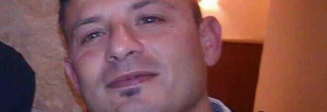 Militare 43enne muore poche ore dopo il vaccino Covid: Il pm: «Nessuna correlazione tra le due cose»