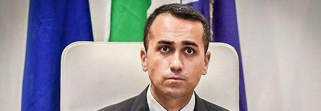 Afghanistan, Di Maio: «Trasferire in Italia 2.500 civili. Presto un G20 straordinario»