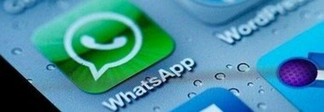 WhatsApp, da oggi le nuove regole per la privacy: ecco cosa accade se non si aggiorna l'app