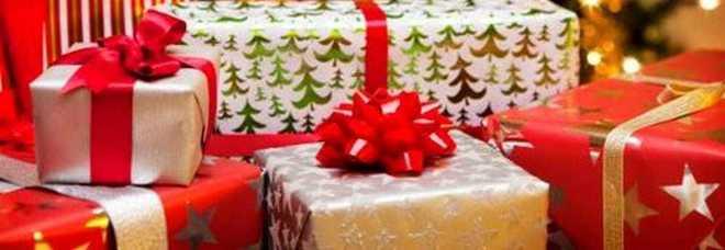 I Regali Di Natale Quando Si Aprono.I Regali Di Natale Quando Si Aprono Frismarketingadvies