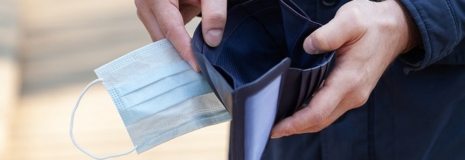 Moratorie prestiti Covid non rinnovate. Dal 1° ottobre non è più possibile sospendere le rate, molte famiglie in difficoltà