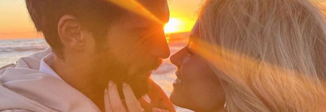 Can Yaman e Diletta Leotta, la convivenza e poi le nozze? «La proposta sarebbe già arrivata»