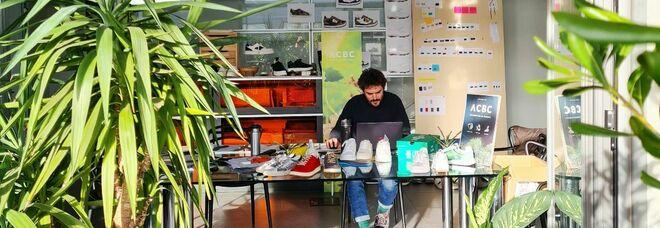 ACBC annuncia la partnership con Giano per realizzare un laboratorio certificato per la realizzazione di calzature sostenibili