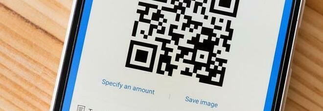 Green Pass, l'allarme degli esperti: «Il QR Code rischia di diventare veicolo di truffe telematiche»