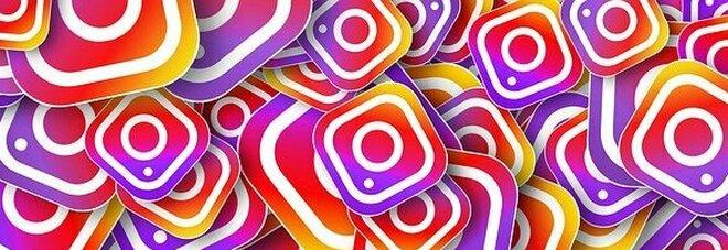 Instagram: i like tornano visibili, la scoperta di un informatico italiano