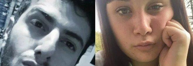 Ucciso dalla figlia e dal fidanzato, lui accusa la ragazza: «Il piano era suo, voleva sterminare tutta la famiglia»