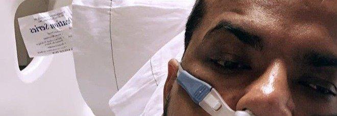 «Ho 99 problemi ma il vaccino non è uno di questi», muore a 34 anni di Covid