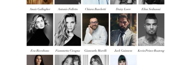 Gestire l'immagine di celebrities e influencers: nasce Elite Collective