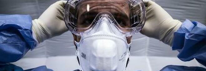 Coronavirus Italia: oggi i nuovi casi sono stati 6.659, 136 i morti